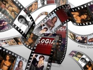 Fotomontaggi ed effetti grafici online blogiax for Effetti foto online