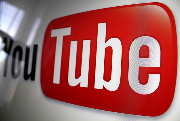 video gratis hard come scaricare video da internet