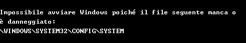 Systemerror_cr