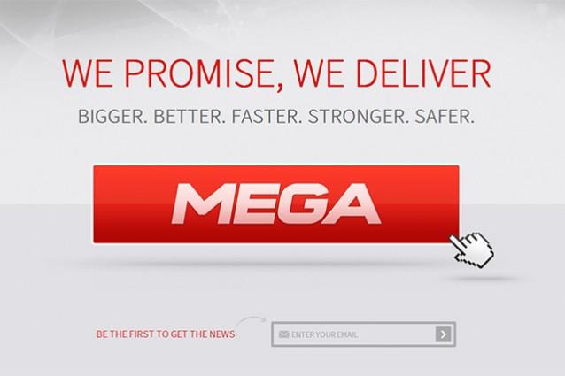 Mega-gratis-50gb-per-tutti