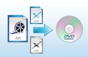 trasformare-avi-dvd