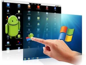 android-pc-emulatore