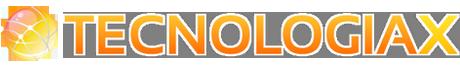 logo-tecnologiax
